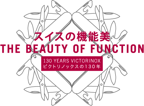 VX_Logo_TBOF_40mm_Outline_CMYK_Grau