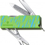 Victorinox_単体_other_green_0203_rgb_largePreview