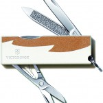 Victorinox_単体_other_white_0203_cmyk_largePreview