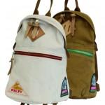 KT YOSEMITE MiniDaypack