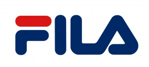 FILA(RED-NAVY)