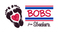 bobs-skechers-logo