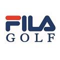 FILA Golf